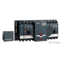 施耐德隔离开关双电源 WATSN-400双电源切换开关