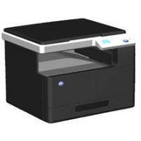 郑州惠普激光打印机怎么加粉了硒鼓加墨步骤