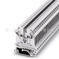 【厂家供货】正品菲尼克斯接线端子 UK5N组合端子 菲尼克斯连接器