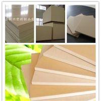 PVC木塑板 防水防潮不变形 环保无毒 阻燃 抗紫外线