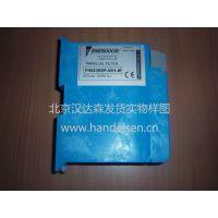 专业销售意大利Finmotor 反应过滤器*反应器 FIN1740.042.M