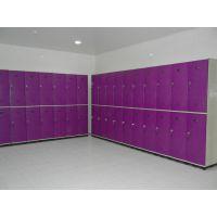 苏州银沵体育科技有限公司