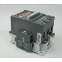 德国西门子接触器3RT1054-6AP36