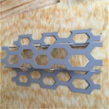 建筑工程室内外墙体装饰吸音复合铝蜂窝板幕墙(传喜)冲孔铝蜂窝板,大理石蜂窝板装饰材料生产厂家