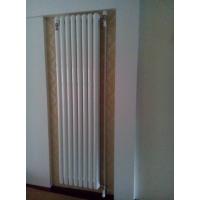 合肥暖气明管安装 合肥家庭明装暖气 合肥老房旧房安装暖气