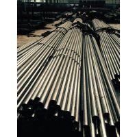 低价供应20# 8*2无缝钢管、8*2精密钢管、8*2精轧钢管、8*2冷拔钢管、精密钢管优惠