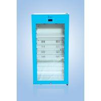 介入室专用保温柜价格