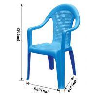 烧烤大排档用塑料桌椅,河南塑料椅子销售