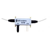 美国Optilab 12GHz1550nm 强度调制器 IM-1550-12