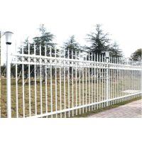 四川泸州新农村建设别墅栅栏、围墙护栏、家用围墙防护栏、量大从优
