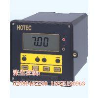 供应台湾HOTEC合泰PH计,合泰PH/ORP控制器,PH-1001