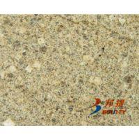 超薄花岗岩黄麻-超薄饰面石材