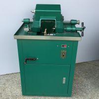 供应宝玉石定型机宝石机械加工设备定型机厂家直销定型机价格