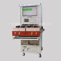 开关电源测试系统西安厂家 创锐电子更快更专业