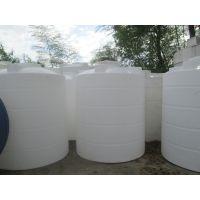 硫酸储存罐盐酸储存罐防腐储罐耐腐蚀储存罐