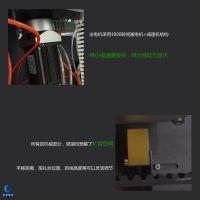 坚端自动绕线扎线机JD-8106 数据线、2芯电源线、3芯电源线一台机搞定