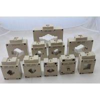 互感器 电流互感式电表BH-0.66-30