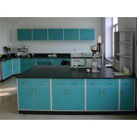 实验室家具、山西东胜科星(图)、物理实验室家具