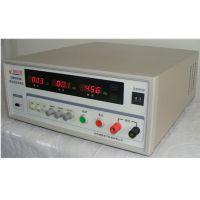 2016 杭州威格供应感应电压测试仪,倍频倍压测试