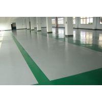 中卡固化剂 环氧地坪漆 防静电地板漆
