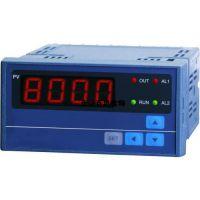 百思佳特xt22086水泥专用温度远传智能巡检仪