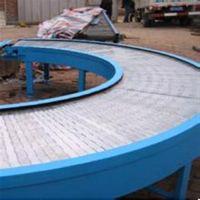 盛宏机械_网带生产厂家、304不锈钢链板、耐高温链板、玻璃制品网带、阳明