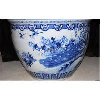 定制各种陶瓷泡澡缸 景德镇洗澡大缸 上海极乐汤澡缸 日本泡澡缸