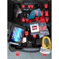 供应 新款道通MS908PRO汽车检测诊断仪 支持多车单编全编