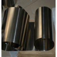 0.01-0.1mmTA2纯钛箔