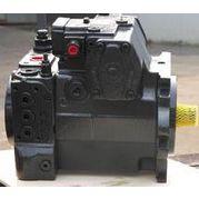 力士乐A4VG250液压分隔片施工稳定