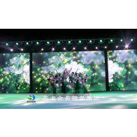 宿迁会展会务公司,江苏苏龙,商业演出表演,大型活动策划,庆典演出