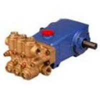 日本ipros高压柱塞泵中型清洗机/中型装置搭载用MW 1051(11)SCS