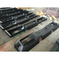 专业生产加工,SMC玻璃钢汽车、化工、纺织、通讯、农机、游乐设备等