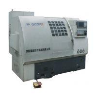 CK3220CF多边加工数控车床 高精度 高稳定性 沈阳精益
