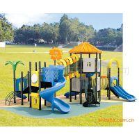 供应大型儿童游艺设施、儿童娱乐设施专业设计、安装、销售