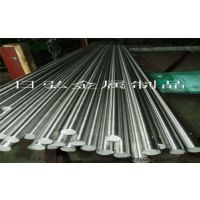 309S不锈钢无缝管 -76*4mm规格无缝管 –宝钢无缝管|圆管|方管