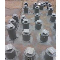 供应水平保冷管用悬臂支架,弯管支架,鞍式管托,高压减振管托