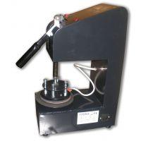 供应 热升华 盘子 热转印机  烤盘机PT110