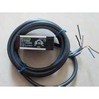 低价销售:欧姆龙  光电开关 E3JK-DS30Y1系列