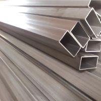 建筑方管,30×30×0.6~4无缝矩管高性能冷挤压成形方形钢管工艺