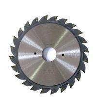 厂家供应 硬质合金木工锯片/电圆机用锯片/切割片4寸30齿 可定制