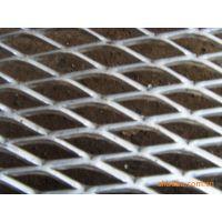 供应镀锌钢板网——安平县德宝隆钢板网厂