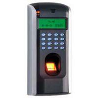 办公楼门禁控制器安装 企业门禁管理系统