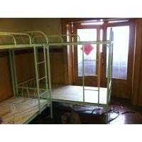 天津上下床尺寸及介绍|厚的上下床|上下床生产厂家|上下床材质说明|东丽区上下床