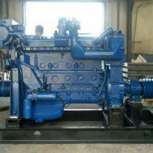 潍柴配件4102柴油机增压器J65增压器厂家