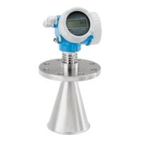 DAC上海达乘E H雷达测量 行程时间原理 Micropilot FMR54
