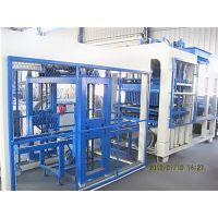 科锐机械(图),空心砌块成型机设备,空心砌块成型机