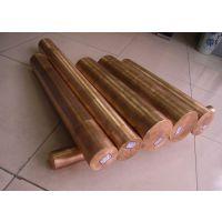 【厂家直销】TU0|TUI|TU2|TAg0.1铜棒铜管