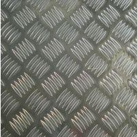 热销重庆3003耐腐蚀铝合金中厚板,铝合金中厚板的价格