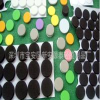 PVC静电膜 离型纸 闪光纸 硅胶贴 导电胶